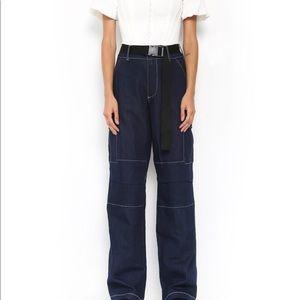 I.AM.GIA ACE pants